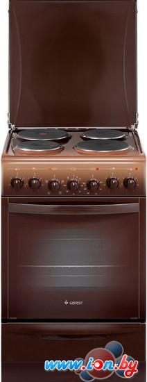 Кухонная плита GEFEST 5140-02 0038 в Могилёве