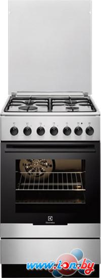 Кухонная плита Electrolux EKK951301X в Могилёве