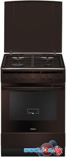 Кухонная плита Hansa FCGB63021 в Могилёве