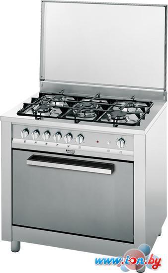 Кухонная плита Hotpoint-Ariston CP97SG1 /HA S в Могилёве