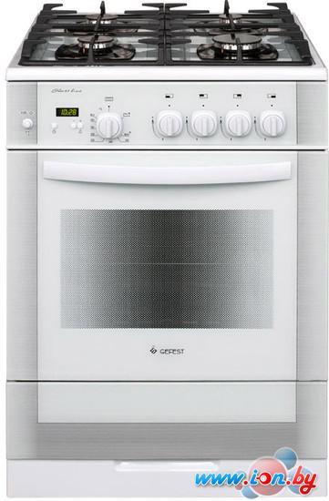 Кухонная плита GEFEST 6500-03 0042 (6500-03 Д3) в Могилёве