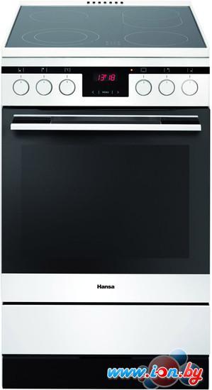 Кухонная плита Hansa FCCW58245 в Могилёве