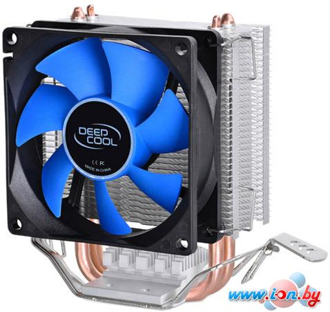 Кулер для процессора DeepCool ICE EDGE MINI FS V2.0 в Могилёве