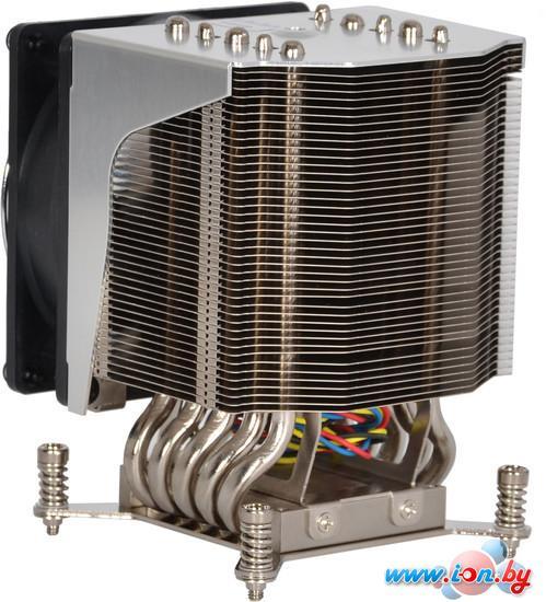 Кулер для процессора Supermicro SNK-P0050AP4 в Могилёве