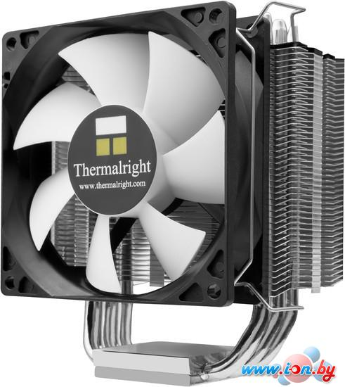 Кулер для процессора Thermalright TRUE Spirit 90M Rev.A в Могилёве