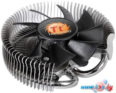 Кулер для процессора Thermaltake MeOrb II (CL-P004-AL08BL-A) в Могилёве