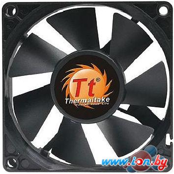 Кулер для корпуса Thermaltake Standard Case Fan (AF0034) в Могилёве