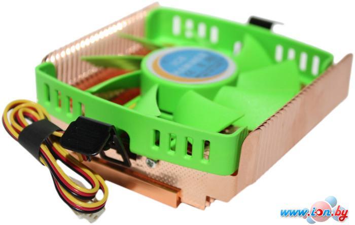 Кулер для процессора Ice Hammer IH-1000 в Могилёве