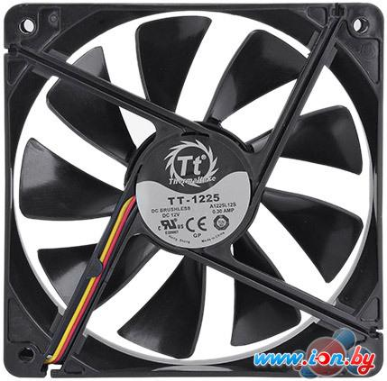 Кулер для корпуса Thermaltake Pure 12 (CL-F011-PL12BL-A) в Могилёве