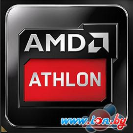 Процессор AMD Athlon 5150 BOX (AD5150JAHMBOX) в Могилёве