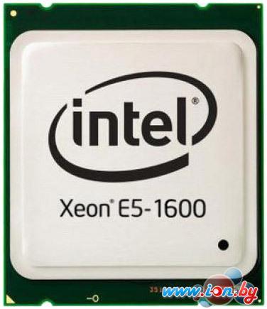 Процессор Intel Xeon E5-1620V2 в Могилёве