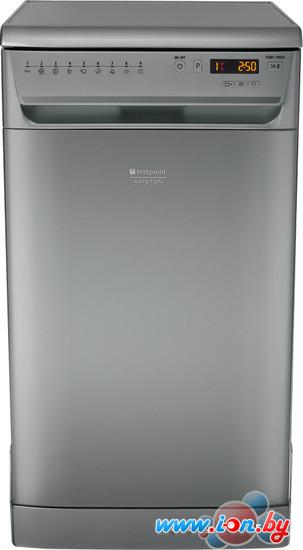 Посудомоечная машина Hotpoint-Ariston LSFF 9H124 CX EU в Могилёве