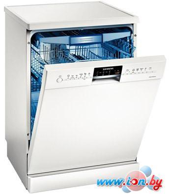 Посудомоечная машина Siemens SN26M285RU в Могилёве