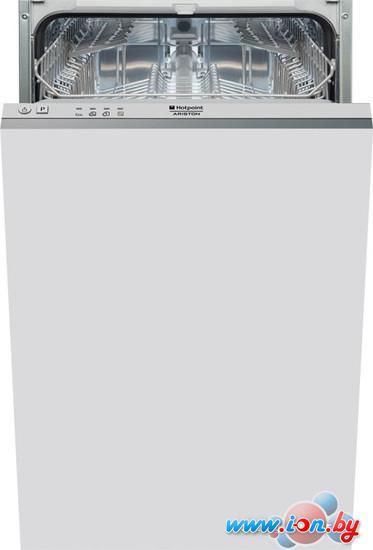 Посудомоечная машина Hotpoint-Ariston LSTB 4B00 EU в Могилёве
