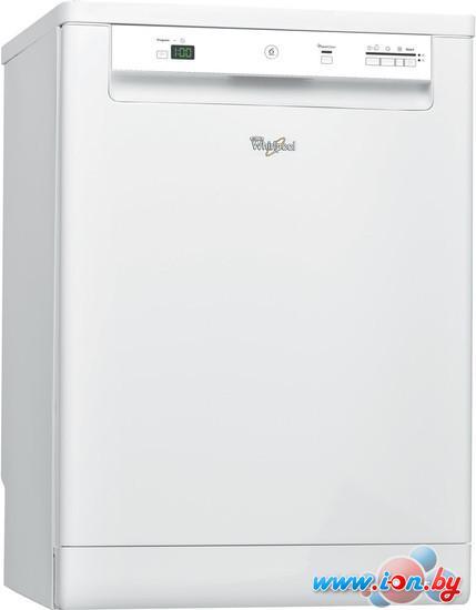 Посудомоечная машина Whirlpool ADP 500 WH в Могилёве