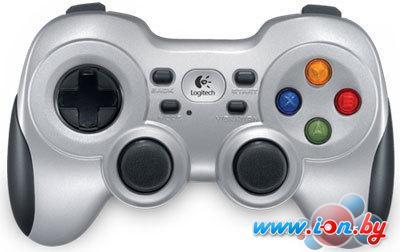 Геймпад Logitech Wireless Gamepad F710 в Могилёве