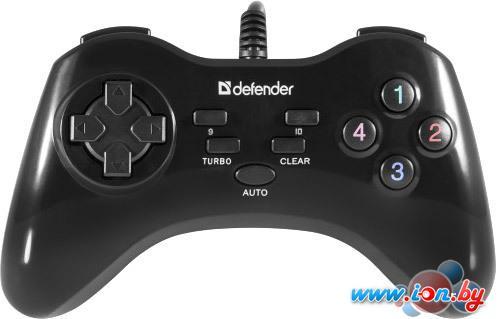 Геймпад Defender Game Master G2 в Могилёве