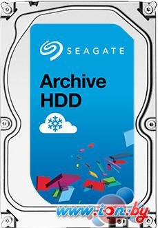 Жесткий диск Seagate Archive HDD 8TB (ST8000AS0002) в Могилёве