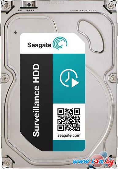 Жесткий диск Seagate Surveillance HDD 3TB (ST3000VX006) в Могилёве