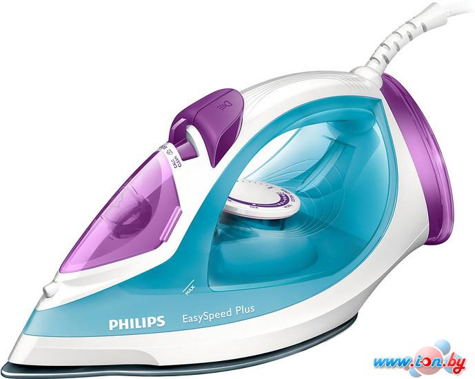 Утюг Philips GC2045/26 в Могилёве