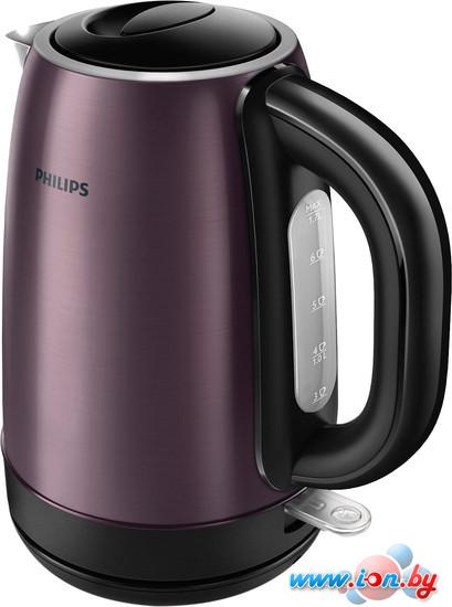 Чайник Philips HD9323/40 в Могилёве