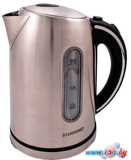 Чайник StarWind SKS4210 в Могилёве