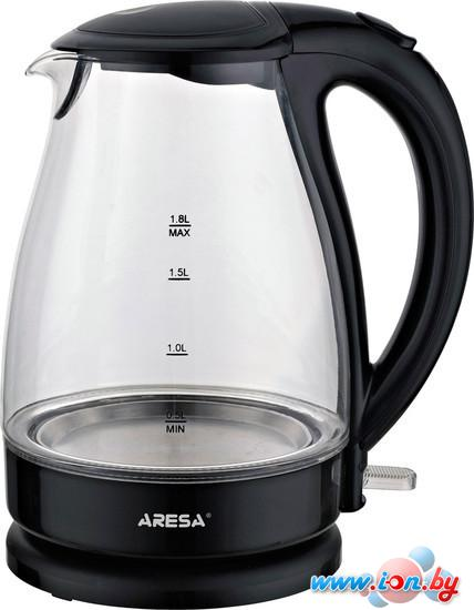 Чайник Aresa AR-3416 в Могилёве