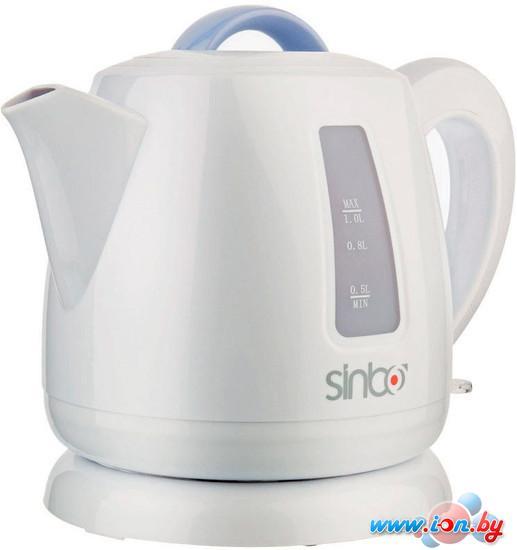 Чайник Sinbo SK-2359 в Могилёве