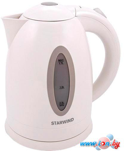 Чайник StarWind SKP2211 в Могилёве