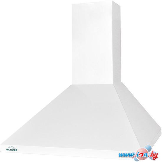 Кухонная вытяжка Elikor Вента 60П-430-П3Л (белый) в Могилёве