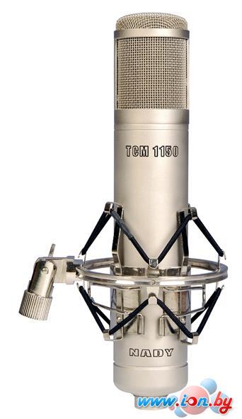 Микрофон NADY TCM-1150 в Могилёве