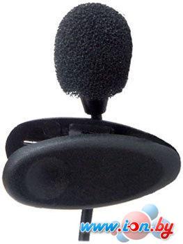 Микрофон Ritmix RCM-101 в Могилёве