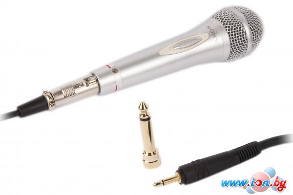 Микрофон Sony F-V620 в Могилёве