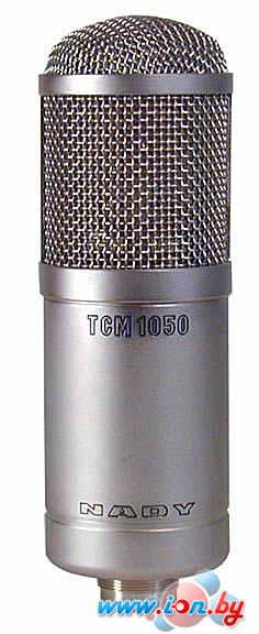 Микрофон NADY TCM 1050 в Могилёве