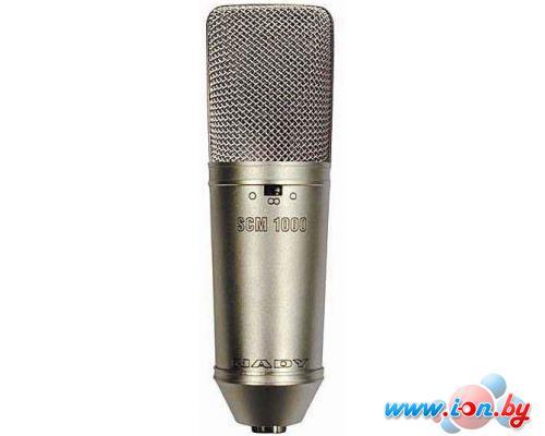 Микрофон NADY SCM 1000 в Могилёве