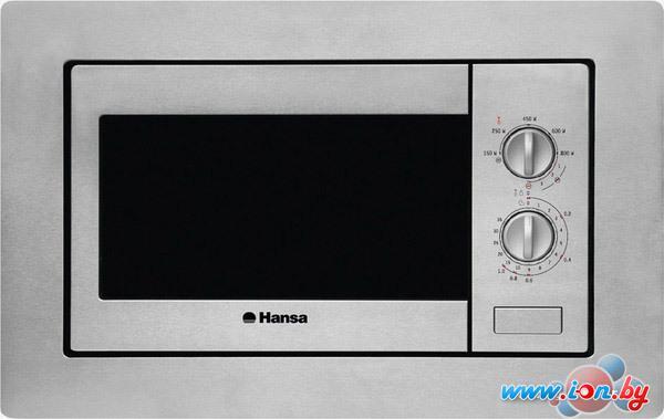 Микроволновая печь Hansa AMM 20 BIMH в Могилёве
