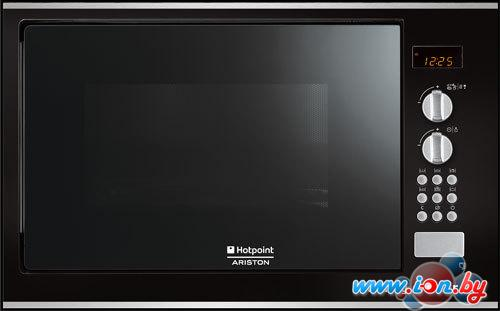 Микроволновая печь Hotpoint-Ariston MWK 222 X HA в Могилёве