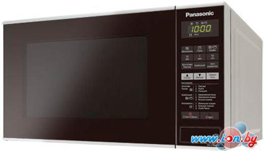 Микроволновая печь Panasonic NN-GT264MZPE в Могилёве