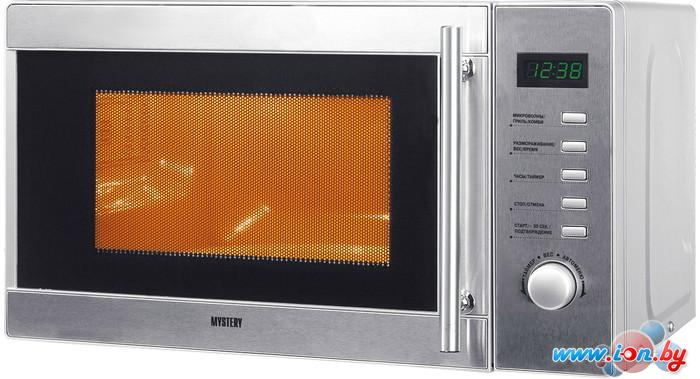Микроволновая печь Mystery MMW-2022G в Могилёве