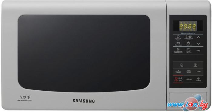 Микроволновая печь Samsung ME83KRS-3 в Могилёве