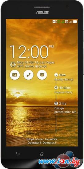 Смартфон ASUS Zenfone 5 (8GB) (A501CG) в Могилёве