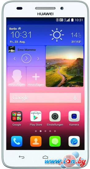 Смартфон Huawei Ascend G620s в Могилёве