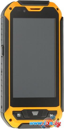 Смартфон DEXP Ixion P 4 в Могилёве