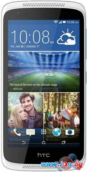 Смартфон HTC Desire 526G Dual Sim (8GB) в Могилёве