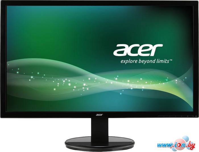 Монитор Acer K272HLbid в Могилёве