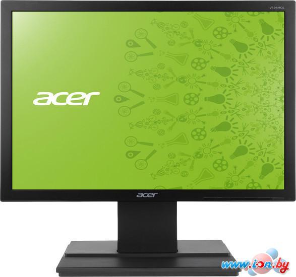 Монитор Acer V196HQLAb [UM.XV6EE.A04] в Могилёве