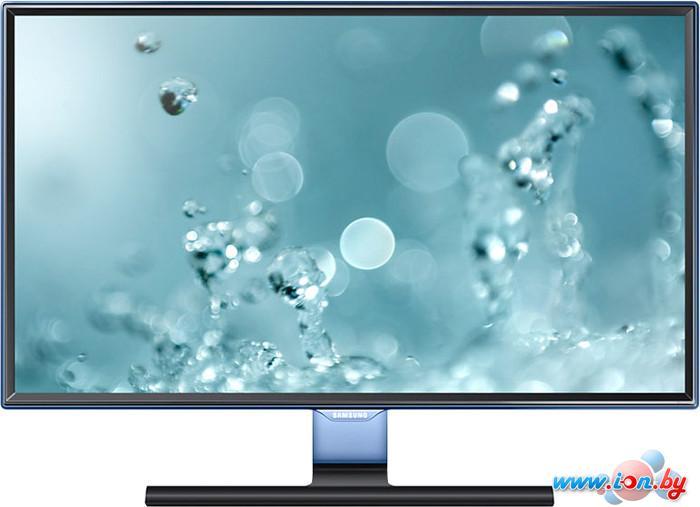 Монитор Samsung S24E390HL в Могилёве