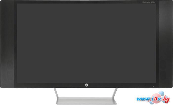 Монитор HP EliteDisplay S270c в Могилёве
