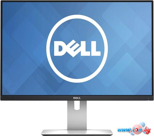 Монитор Dell UltraSharp U2515H в Могилёве