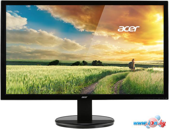 Монитор Acer K242HLbd в Могилёве